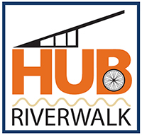 Riverwalk Hub